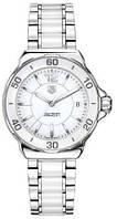 Жіночі годинники Tag Heuer WAH1211.BA0861