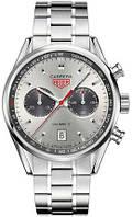 Мужские часы Tag Heuer CV2119.BA0722