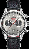 Мужские часы Tag Heuer CV2119.FC6310