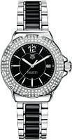 Женские часы Tag Heuer WAH1217.BA0859
