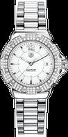 Жіночі годинники Tag Heuer WAH1218.BA0852