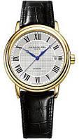 Мужские часы Raymond Weil 12837-G-00659