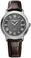 Мужские часы Raymond Weil 2837-STC-00609