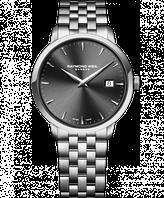 Мужские часы Raymond Weil 5488-ST-60001