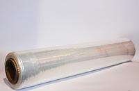 Упаковочная стрейч-пленка 2кг ширина 50см