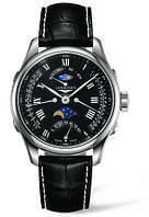 Мужские часы Longines L2.738.4.51.8