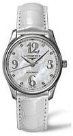 Жіночі годинники Longines L2.518.4.88.2