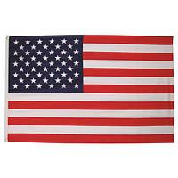 Флаг США 90х150см MFH 35103C