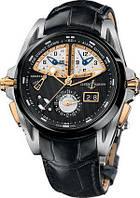 Мужские часы Ulysse Nardin 675-00