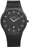 Чоловічі годинники Skagen 234XXLTB