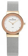 Жіночі годинники Skagen 358SRSC