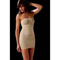 Платье CONTROL BODY TUBINO C, фото 1