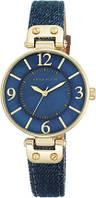 Женские часы Anne Klein 10/9168BMDD