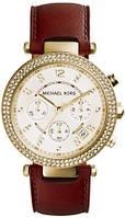 Женские часы Michael Kors MK2249