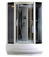 Гидробокс Miracle TS8009-1/Rz