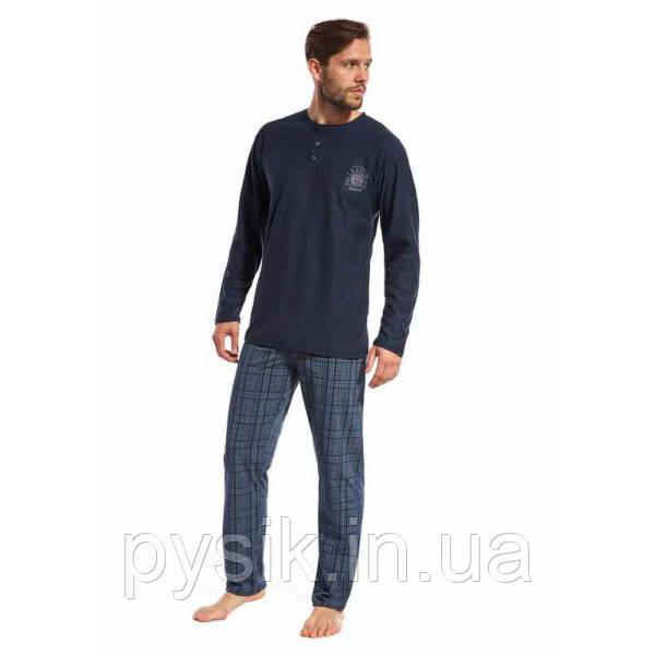 Пижама CORNETTE PM-123/90