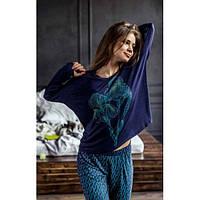 Пижама KEY LHS-972 B7