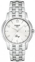 Мужские часы Tissot T97.1.481.32
