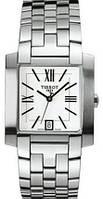 Мужские часы Tissot T60.1.581.13