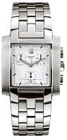 Мужские часы Tissot T60.1.587.33