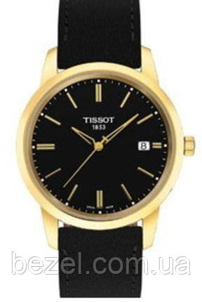 Мужские часы Tissot T033.410.36.051.00