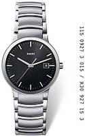 Чоловічі годинники Rado 115.0927.3.015