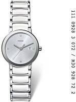 Женские часы Rado 111.0928.3.072