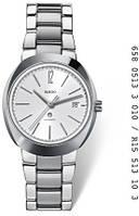 Чоловічі годинники Rado 658.0513.3.010