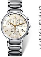 Мужские часы Rado 542.0122.3.011
