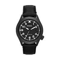 Мужские часы Fossil AM4515