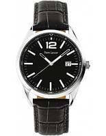 Мужские часы Pierre Lannier 201C173