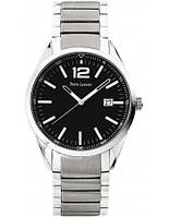 Мужские часы Pierre Lannier 202G171