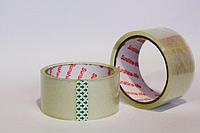 Скотч упаковочный М1 толщина 45 мкм