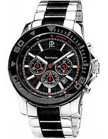 Мужские часы Pierre Lannier 271C131