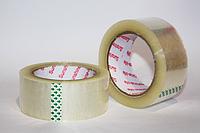 Скотч упаковочный М3 Толщина 45 мкм