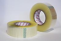 Скотч упаковочный М10 толщина 45 мкм