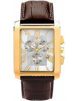 Мужские часы Royal London 40027-03