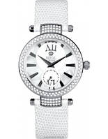 Женские часы Royal London 20025-02