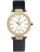 Женские часы Royal London 20025-03