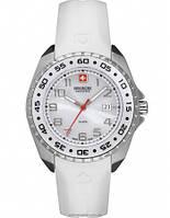 Женские часы Swiss Military-Hanowa 06-6144.04.001
