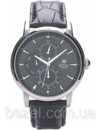 Мужские часы Royal London 41040-02
