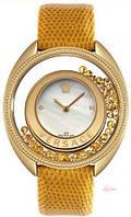 Женские часы Versace Vr86q721md497s585