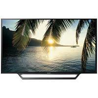 Телевизор Sony KDL-40WD653BR