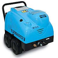OMEGA HPJ 160.9 M+T/L STANDARD (Профессиональная машины для очистки горячей водой высоким давлением)