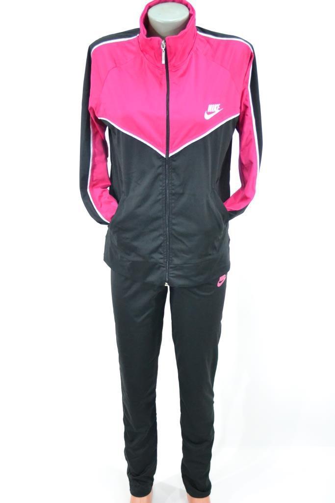 fe9dcac058ec Женские спортивные костюмы от производителя 2378