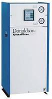 Осушители и фильтры Donaldson