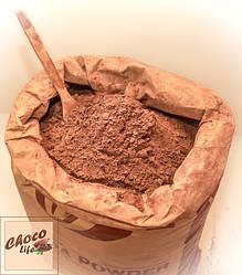 Какао порошок, ваговий