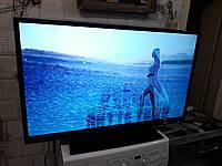 Телевизор GRUNDIG 40 VLE 4322 BF 40-дюймов