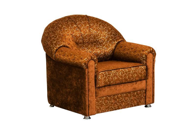Кресло Лагуна (Катунь ТМ)