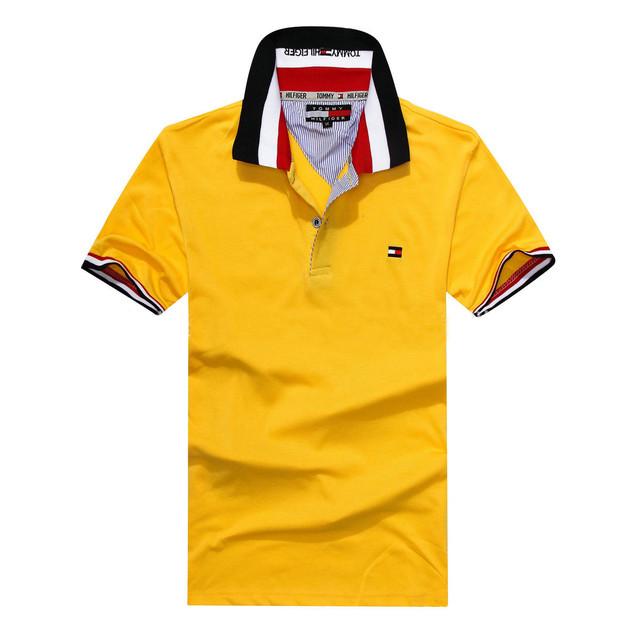 Купить мужские футболки оптом в Одессе - Оптовая База 7 км 04f65999ac011
